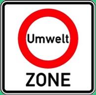 umwelt2
